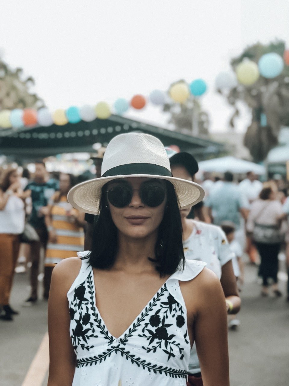 Bocao Food Fest: A Gastronomic Festival