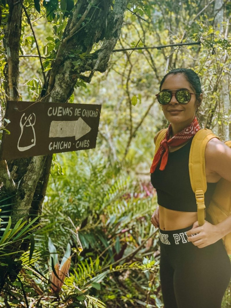 Cueva del Chicho: A Hidden Gem ready to be explored